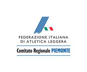 Fidal Piemonte