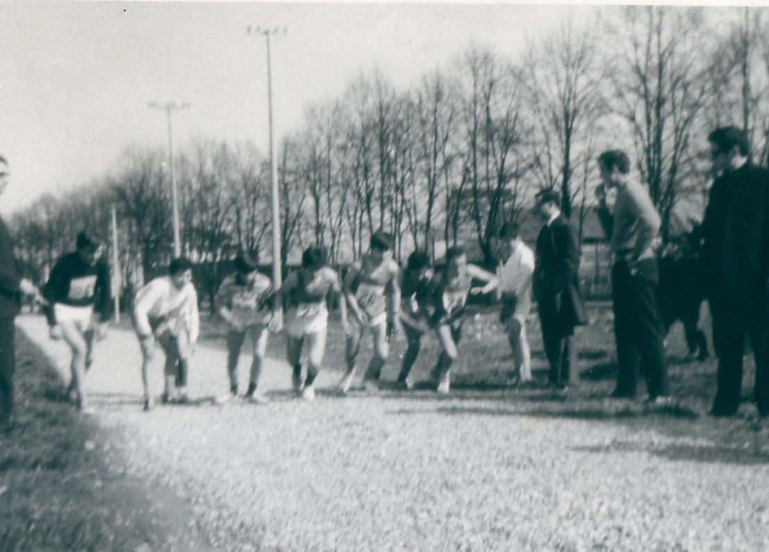 Storia e Foto Storiche
