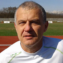 Sandro Ambroggi