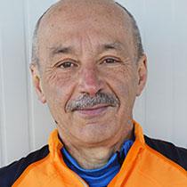 Silvano Ferrero