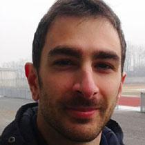 Alessandro Furbatto