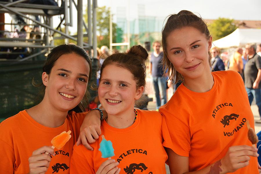 Weekend di appuntamenti: Regionali Cadetti, gare Esordienti e Bric & Valun